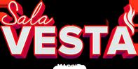 Sala Vesta – Conciertos y Club